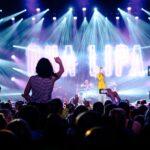 Jennifer Lopez And Shakira's Halftime Show Got Political