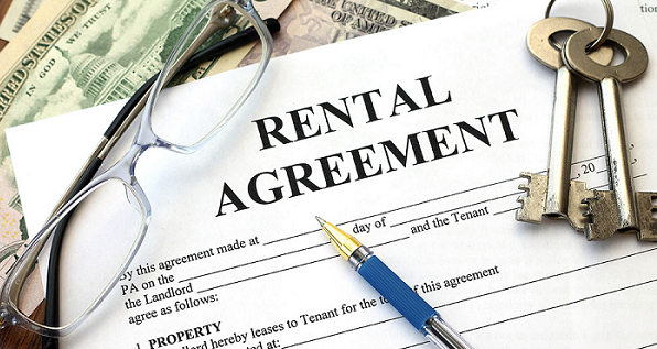 Know Everything About Free Basic Rental Agreement With Your Landlord