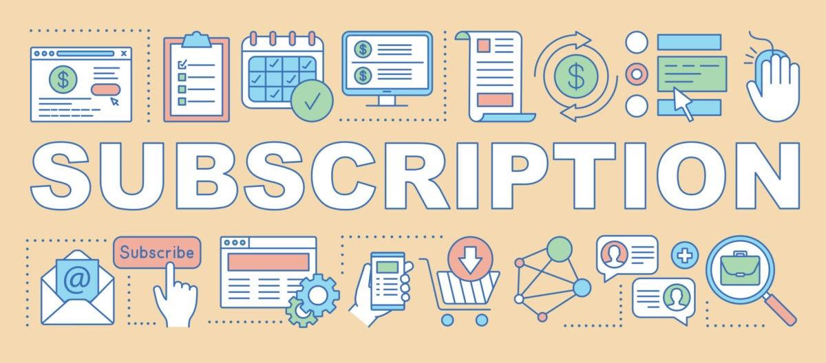 Easiest Way To Find The Best Subscription Billing Platform