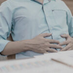 What Are The Symptoms Of An IBS Attack & Its Treatment?