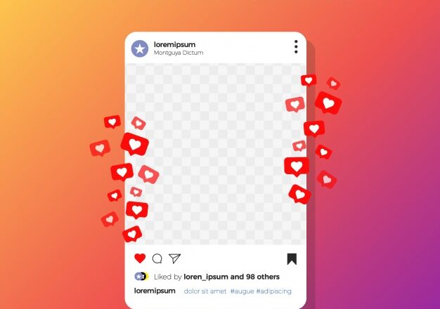 ABOUT BUY INSTAGRAM VIDEO LIKES