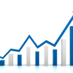6 Successful Intraday Trading Tips