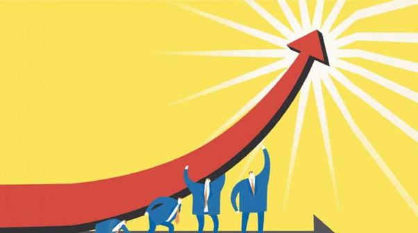 How the Fixed Deposits of the Indian Middle-Class Help Boost Our Economy?