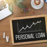 How Much Salary do you need to be eligible for an Instant Personal Loan?