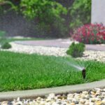 Discover The Best Sprinkler Heads, Its Importance, And Sprinkler Head Types
