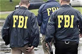 Yet More Major Problems with America's FBI