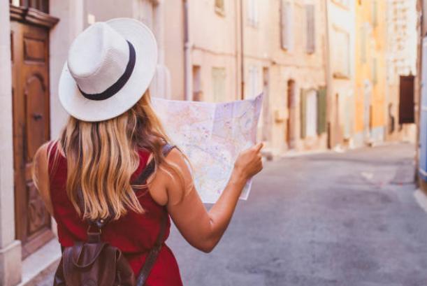 Top 4 Tourist Destinations on Mornington Peninsula