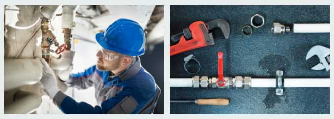 Points To Keep In Mind Before Hiring The Best Emergency Plumber