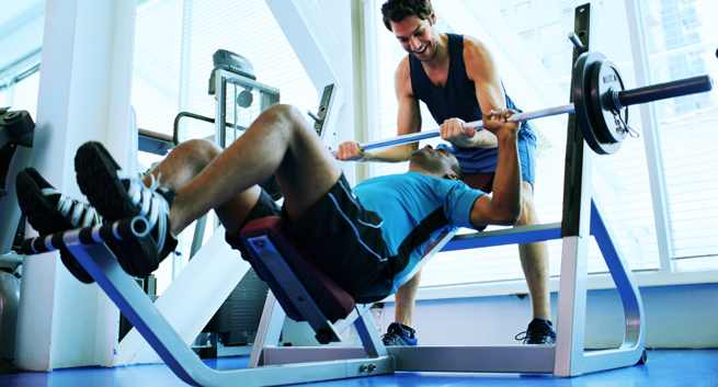 Common Mistakes Many Beginner Personal Trainers Make