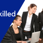 What is Federal Skilled Worker Program (FSWP)?