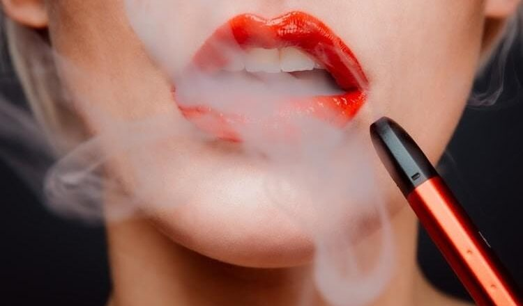 5 Coolest Vape Accessories You Should Look For