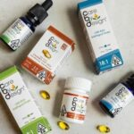 5 Most Used CBD Capsules For Pain