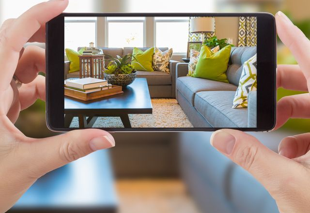 Tips For Recording Video For A Real Estate Virtual Tour