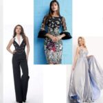 Top Jovani Office Holiday Dresses All Your Colleagues Will Ask About