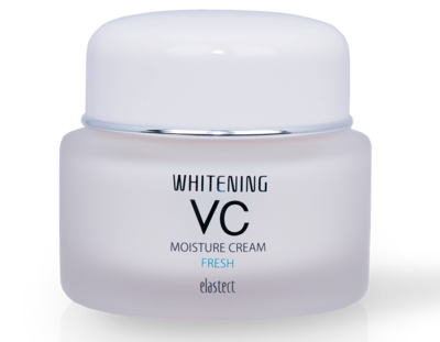 3 Tips To Choose The Best Skin Whitening Cream For Your Face