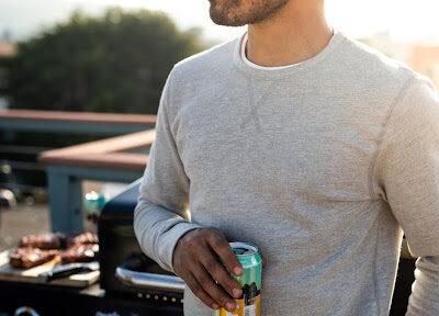Top Amazing Reasons to Buy Best Sweatshirts for Men Online